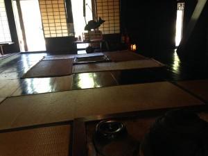 shirakawa-house