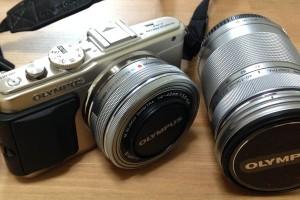 camera_lenze