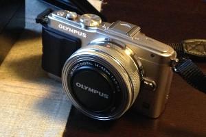 camera_my