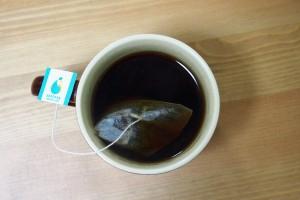 dandelioncoffee-02